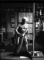 Image-of-Joseph-Pilates (1)