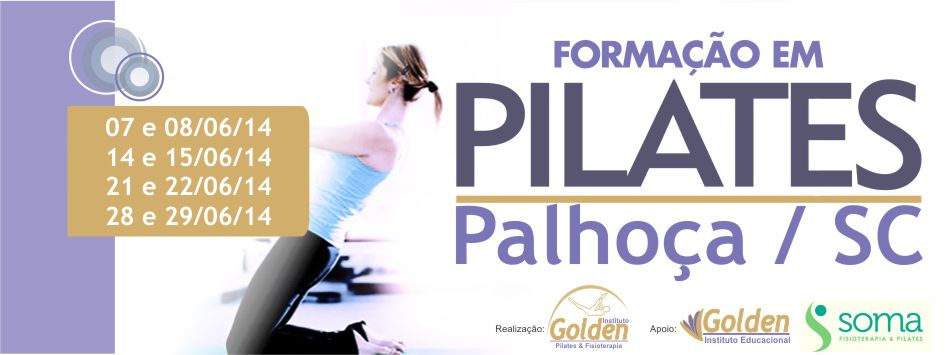 banner SITE pilates jun 14