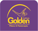 ir para Instituto Golden Clínica de Pilates e Fisioterapia